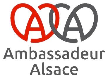 Ambassadeurs d'Alsace